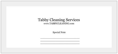 Specials house cleaning services st louis maid services fenton to redeem your gift certificate yelopaper Choice Image